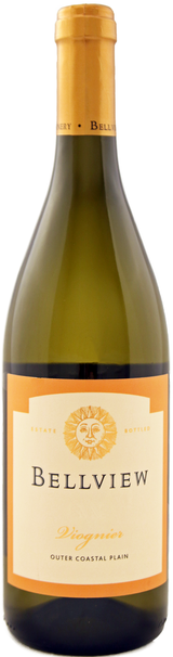 Bellview Viognier 2017
