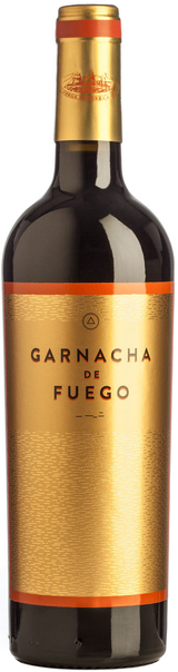 Garnacha de Fuego Old Vines 2018