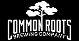 Common Roots Brewing Double Fortune