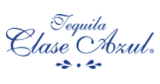 Clase Azul Ultra Extra Anejo Tequila