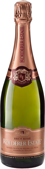 Roederer Estate Brut Rosé NV