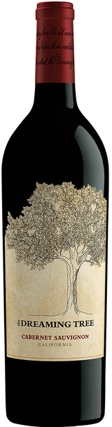 The Dreaming Tree Cabernet Sauvignon 2018
