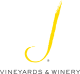 J Vineyards & Winery California Pinot Gris 2019