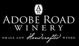 Adobe Road Sangiacomo Vineyard Chardonnay 2015