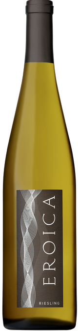 Eroica Riesling 2018