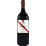 d'Arenberg The Footbolt Shiraz 2017