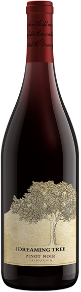The Dreaming Tree Pinot Noir 2019