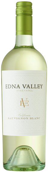 Edna Valley Vineyard Sauvignon Blanc 2019