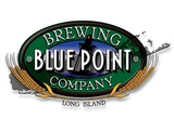 Blue Point Brewing Blueberry Ale