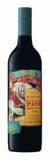 Mollydooker Enchanted Path Shiraz Cabernet Sauvignon 2011