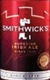 Smithwick's Red Irish Ale
