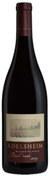 Adelsheim Willamette Valley Pinot Noir 2019