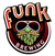 Funk Brewing Company