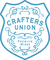 Crafters Union Premium Wines