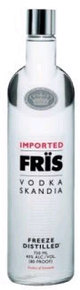 Fris Vodka