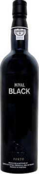 Quinta do Noval Black