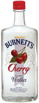 Burnett's Cherry Vodka