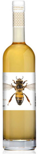 Spring 44 Honey Vodka