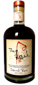 The Lash Spiced Rum