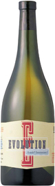 Sokol Blosser Evolution White No. 9