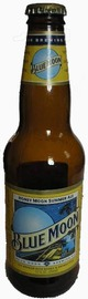 Blue Moon Brewing Company Seasonal Collection Summer Honey Wheat