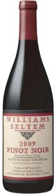 Williams Selyem Eastside Road Neighbors Pinot Noir 2009