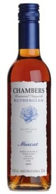 Chambers Rosewood Vineyards Muscat