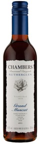 Chambers Rosewood Vineyards Grand Muscat