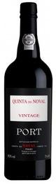 Quinta do Noval Vintage Port 2011