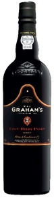 W&J Graham's Fine Ruby Port