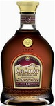 Ararat Vaspurakan Brandy 15 year old