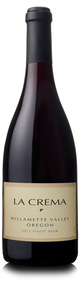 La Crema Willamette Valley Pinot Noir 2017
