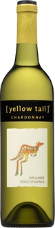 Yellow Tail Chardonnay 2014