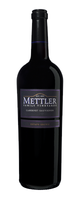 Mettler Family Vineyards Cabernet Sauvignon 2011