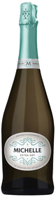 Domaine Ste. Michelle Extra Dry