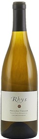 Rhys Horseshoe Vineyard Chardonnay 2012