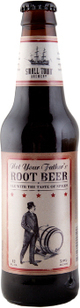 Small Town Brewing Not Your Father's Root Beer