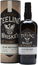 Teeling Whiskey Single Malt Irish Whiskey