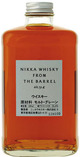 Nikka Whisky From The Barrel NV