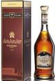 Ararat Otborny Brandy 7 year old