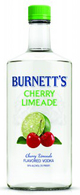 Burnett's Cherry Limeade Vodka