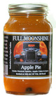 Hickory Ledges Full Moonshine Apple Pie