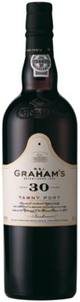 W&J Graham's Tawny Port 30 year old