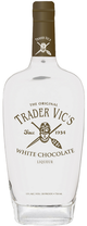 Trader Vic's White Chocolate Liqueur