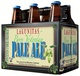 Lagunitas Born Yesterday Pale Ale