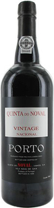 Quinta do Noval Vintage Port Nacional 2004