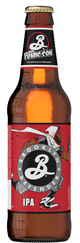 Brooklyn Brewery Defender IPA