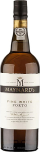 Maynard's Fine White Port