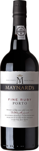 Maynard's Fine Ruby Port