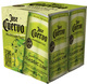 Jose Cuervo Authentic Cuervo Lime Margarita
